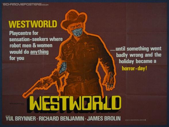 westworld reparto prostitutas whatsapp prostitutas
