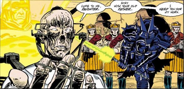 'Star Wars: Relatos Jedi' vol. 2