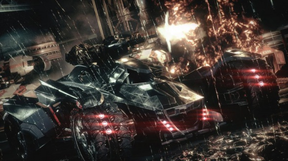 batman-arkham-knight-pc_playstation-4_xbox-one_237387_ggaleria