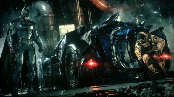 batman-arkham-knight-pc_playstation-4_xbox-one_237389_ggaleria