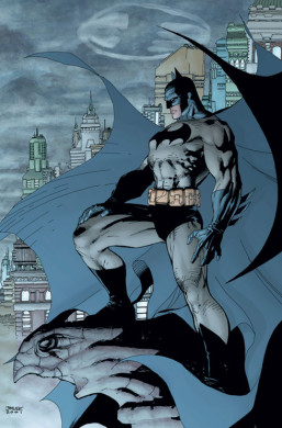 batman_hush