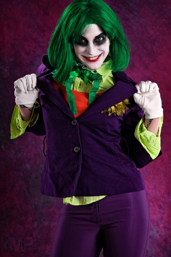 bocc joker gameslut 16
