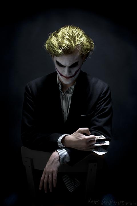 bocc joker kaspergustavsson 02