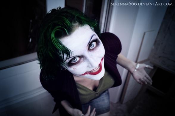 bocc joker serenna666 15