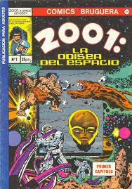 comic-2001