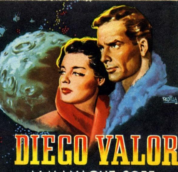 diego-valor