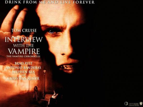 imgEntrevista Con el Vampiro4