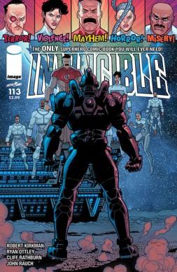 invincible-113-af9b9