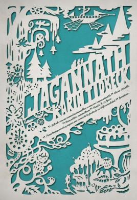 'Jagannath', de Karin Tidbeck