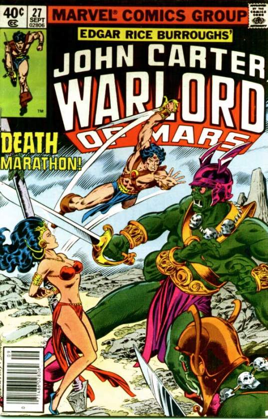 john_carter_warlord_of_mars_no27_marvel