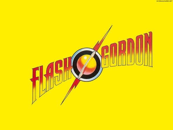 logotipo-flash
