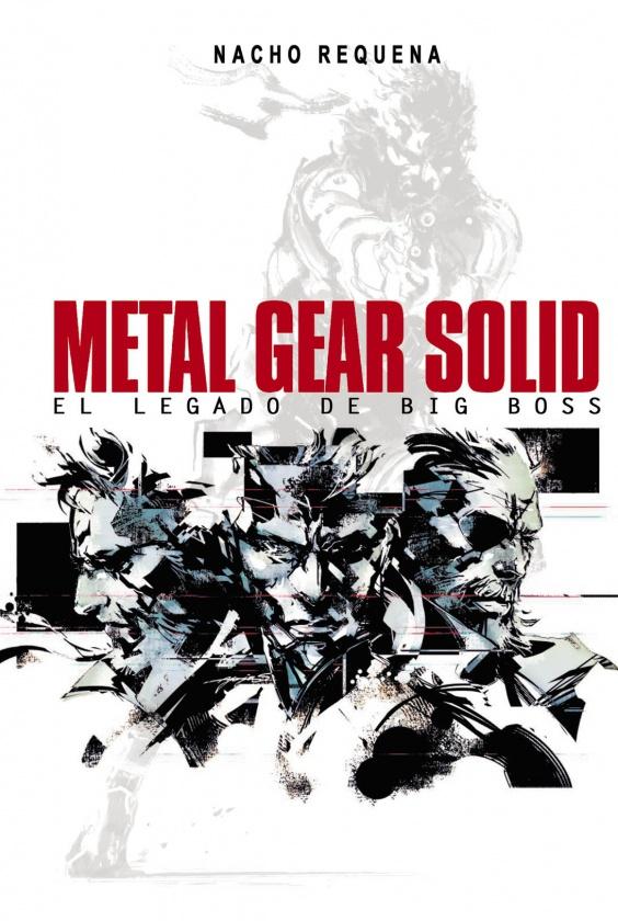 metal-gear_portada1