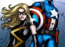 Ms. Marvel podría formar parte de un nuevo equipo de Vengadores