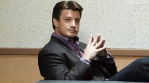nathan-fillion-guardianes