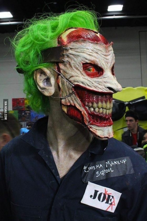 new+52+joker+cosplay 1
