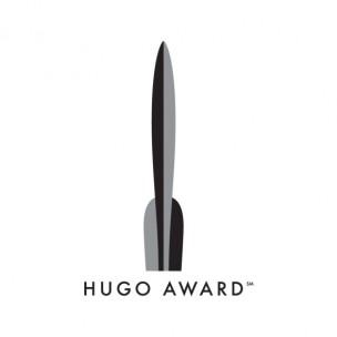 premios hugo 2014 ganadores