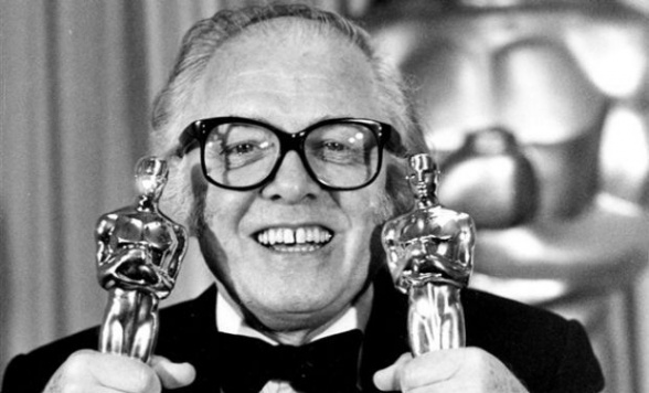 richard-attenborough oscar gandhi