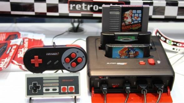 super_retro_trio_gamingtrend