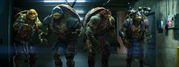 teenage-mutant-ninja-turtles-6
