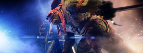 teenage-mutant-ninja-turtles-7