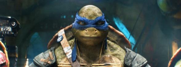 teenage-mutant-ninja-turtles-8