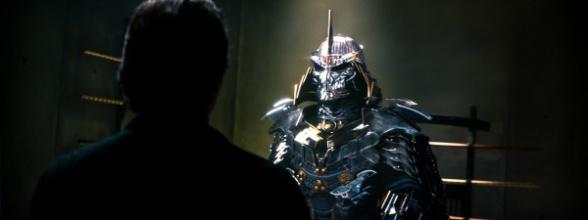 teenage-mutant-ninja-turtles-shredder1