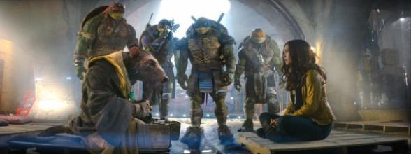 teenage-mutant-ninja-turtles-splinter-megan-fox