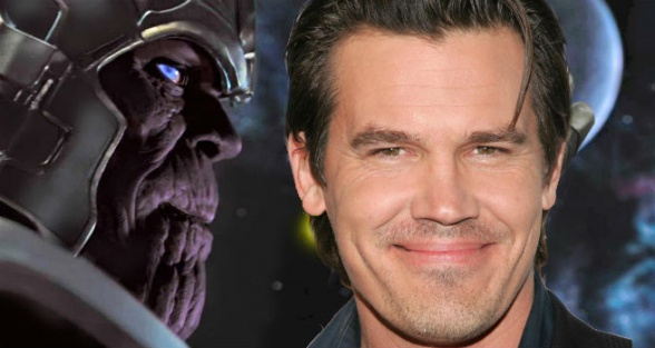 thanos-brolin