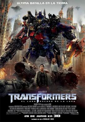 transformers-3-cartel2