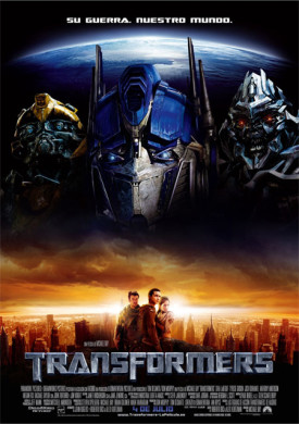 transformers_cartel