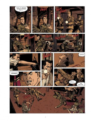 1-WW-7-chauvel-boivin-diabolo-ediciones-analisis-critica-reseña-comic-paris-mon-amour