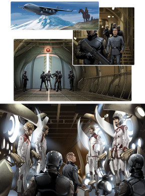 1-harbinger-wars-panini-comics-valiant-joshua-dysart-clayton-henry-analisis-critica-opinion-reseña