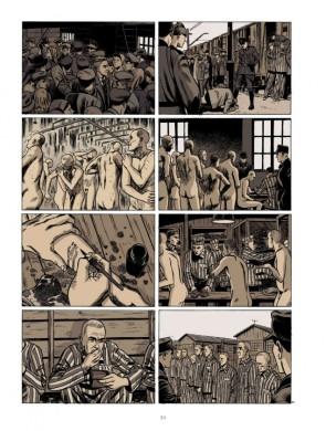 2-WW-7-chauvel-boivin-diabolo-ediciones-analisis-critica-reseña-comic-paris-mon-amour