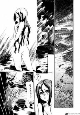 2-ubel-blatt-norma-editorial-comic-manga-etorouji-shiono-reseña-analisis-critica-opinion