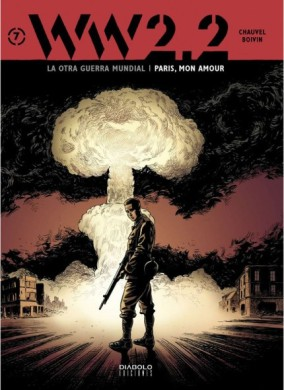 3-WW-7-chauvel-boivin-diabolo-ediciones-analisis-critica-reseña-comic-paris-mon-amour