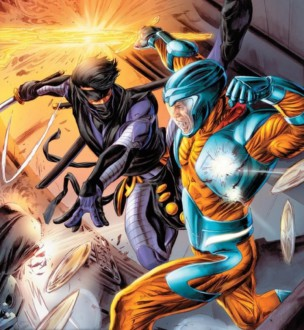3-x-o-manowar-llega-ninjak-2-tomo-volumen-panini-comics-lee-garbett-robert-venditti-opinion-reseña-analisis-critica