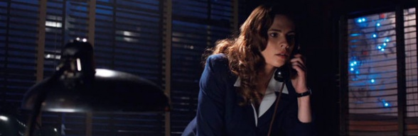 Agent-Carter-banner