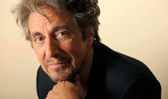 Al Pacino 02