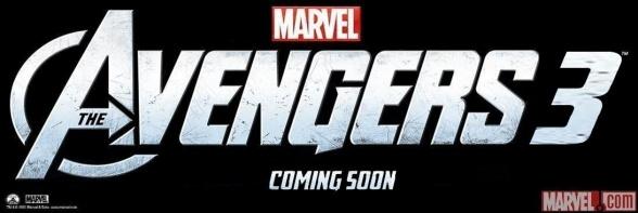 Avengers-3-