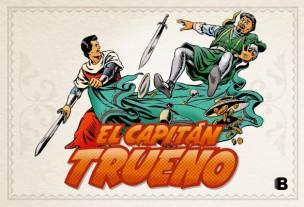 CAP-TRUENO_5-facsimil