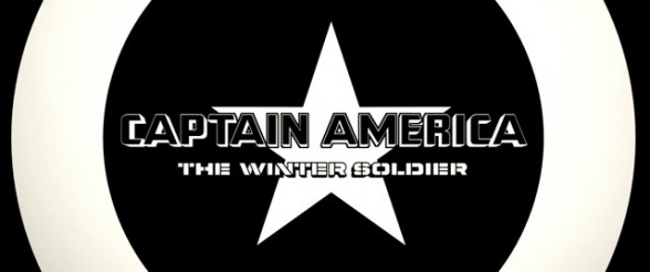 Capitán América 2 - títulos finales 00