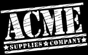 Corporación ACME