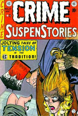 'Breve historia del cómic', de Gerardo Vilches