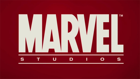 Curso universitario Marvel Studios