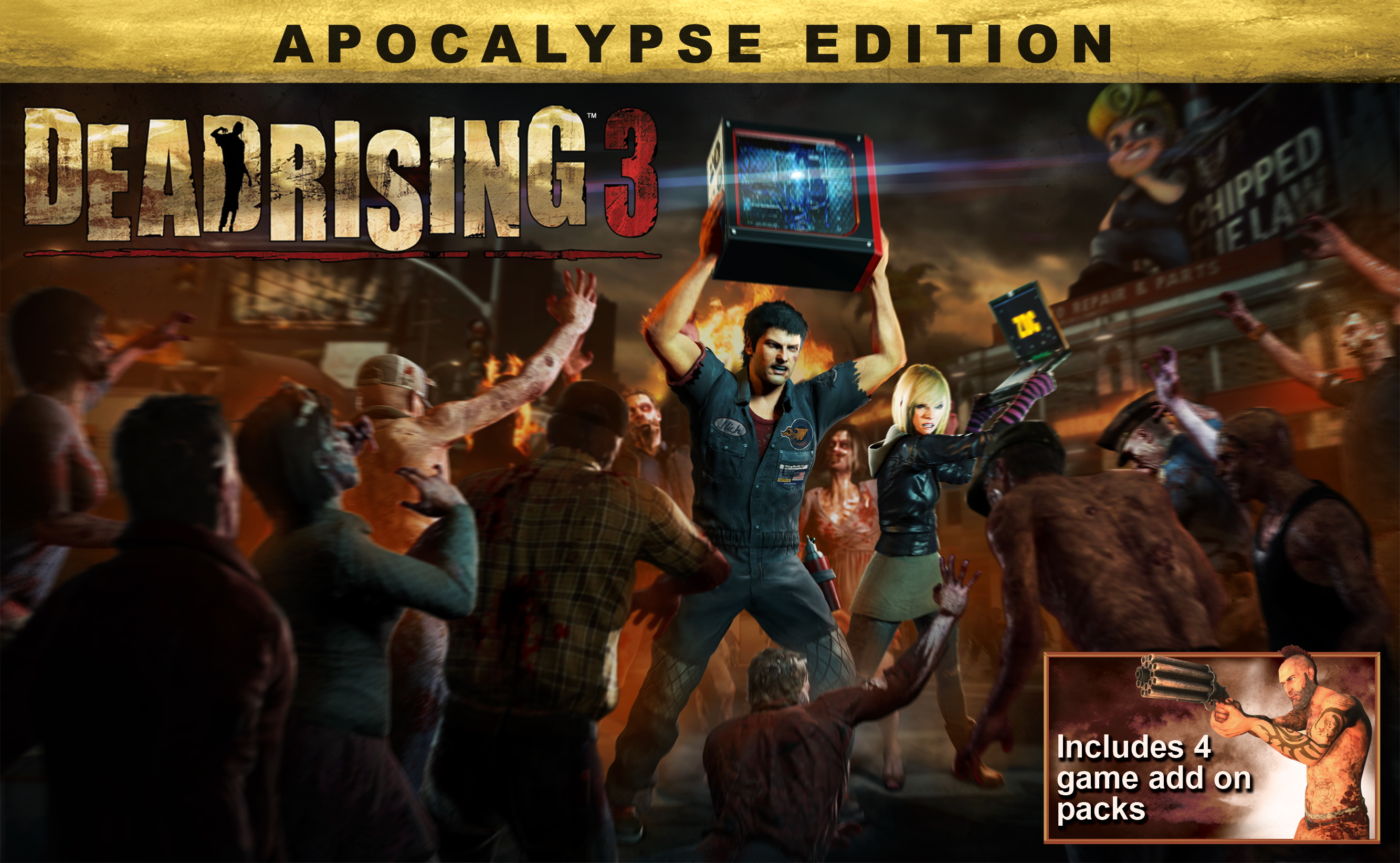 Dead_Rising_3_Apocalipsis