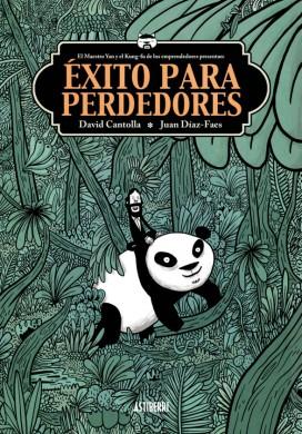 Exito_para_perdedores