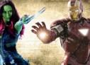 Por qué 'Los Vengadores 3′ no se dividirá en dos películas