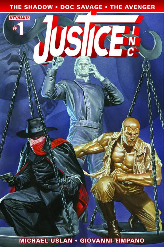 Justice_INC_1