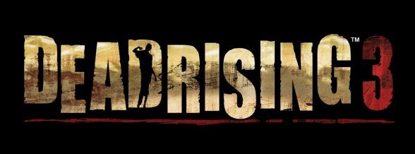 Logo Dead Rising