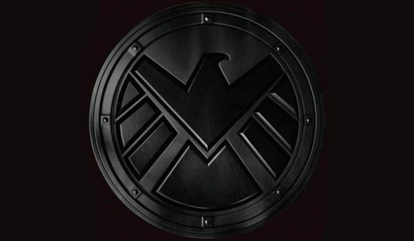 Marvel-Shield-Black-Logo
